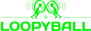 Loopyball_Logo