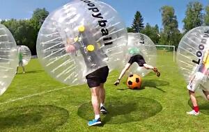 bubble_fussball5
