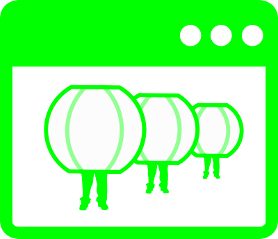schritt-2