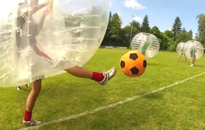 bubble_soccer4