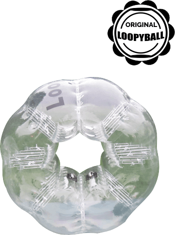loopyball_ origin