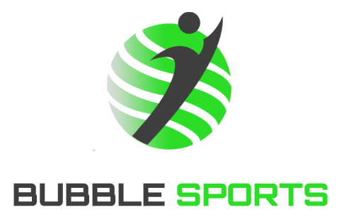 BS Logo für Mail